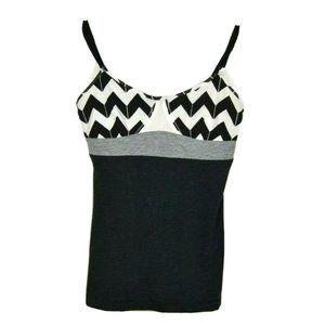 Lululemon Camisole Adjustabele Yoga Tank Top